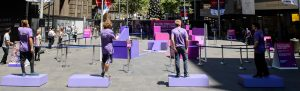 Telstra_StoreoftheFutureActivation_Sydney_DLPhotography_181114_0183