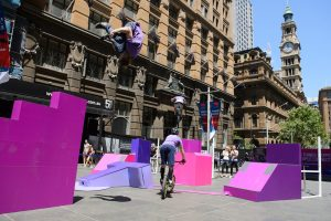Telstra_StoreoftheFutureActivation_Sydney_DLPhotography_181114_0238