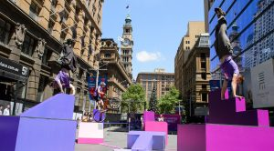 Telstra_StoreoftheFutureActivation_Sydney_DLPhotography_181114_0292