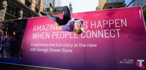 Telstra_StoreoftheFutureActivation_Sydney_DLPhotography_181114_0772